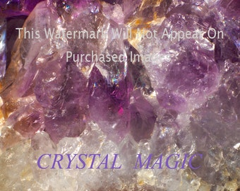 Items similar to 5 vintage cowgirl postcard digital graphics instant crystal magic quartz amethyst instant digital download art picture jewelry retail business card tags t shirt transfer reheart Image collections