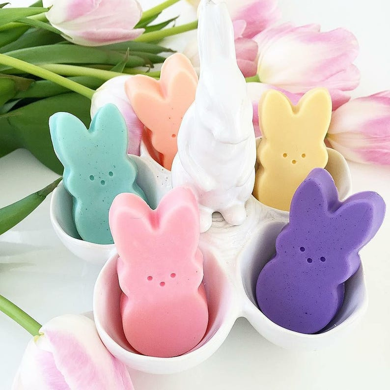 Gift For Her Mom Mothers Day Easter Ideas