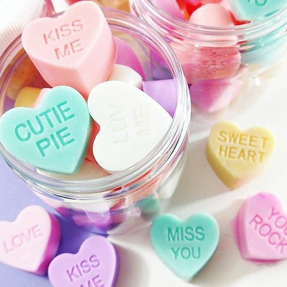 Valentine S Gift Friend Valentines Day Gift Best Friend Etsy