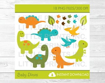 dinosaur clipart dinosaur patterns dinosaur digital paper etsy