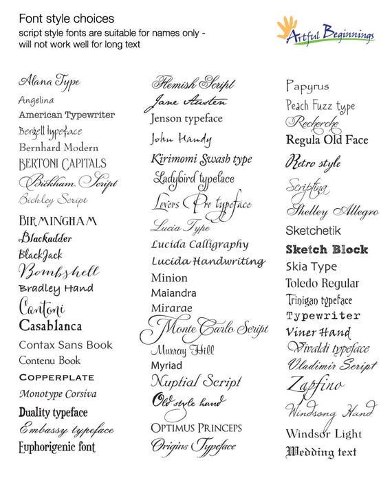 Lace Wedding Invitations Black And White Wedding Invitation Etsy