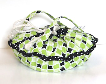 Insulated casserole carrier   Etsy