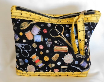 931e819688 Sewing Pouch