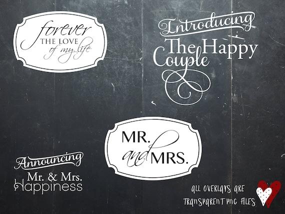 photography love words photoshop overlay wedding engagement