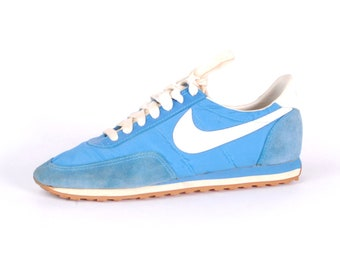Nike Nike ShoesEtsy Vintage Vintage ShoesEtsy Nike Vintage nkwO8P0