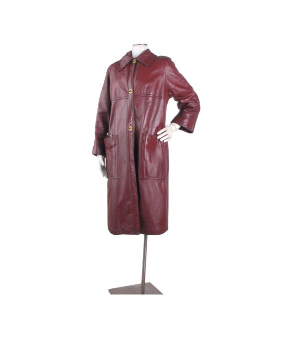 Vintage 60s BONNIE CASHIN Jacket - Bonnie Cashin S