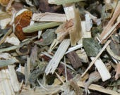 Nighttime Knockout Insomnia Herbal Tea - 4 oz. Check out our huge Bulk Herb and Tea Shop