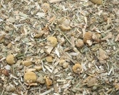 Dream Time Herbal Tea 1 lb. Check out our huge Bulk Herb and Tea Shop