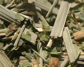 Licorice Spice Herbal Tea - 4 oz. Check out our huge Bulk Herb and Tea Shop