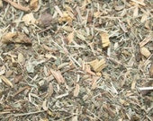 Licorice Spice Herbal Tea - 1 lb. Check out our huge Bulk Herb and Tea Shop