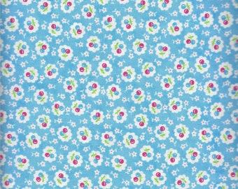 Bandana by Me & My Sister Designs for Moda Fabrics - 1/2 yard cut - # 22243 14