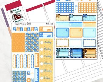 Me Time Script Planner Stickers// Erin Condren// Plum Paper// Happy Planner// Recollections// Functional Stickers #186