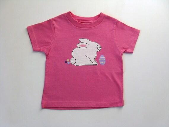 Kids Girl Boy Children Geniune Guess Short Sleeves Tee T-shirt Tops Shirts