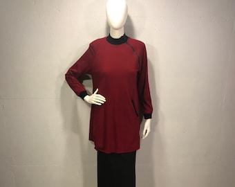 5b31ea23f41 Bloomingdales dress