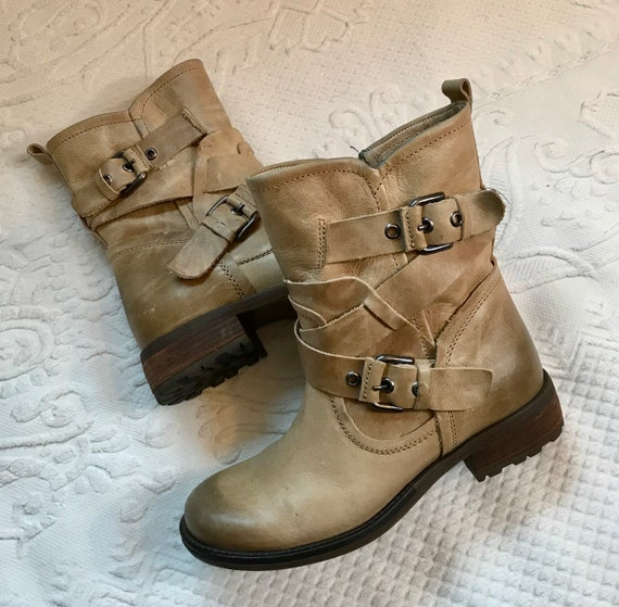 ankle boots . silver ankle boots . sundance . sund