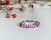 sapphire engagement ring, sapphire engagement rings for women gold wedding band, gold wedding band women, 14k band, white gold ring, 14k