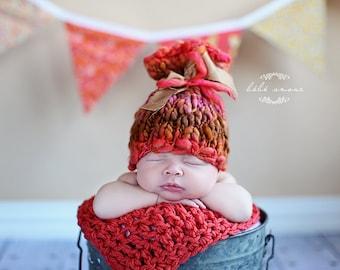 Baby Blanket, Photo Prop, Coral Rug, Mat, Backdrop, Photography prop, Boy, Girl, Baby Decor  Ready to ship