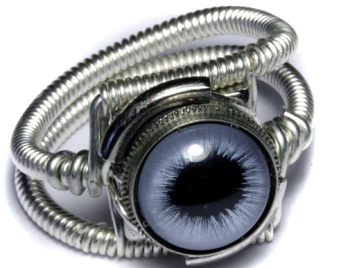 Eye Rings