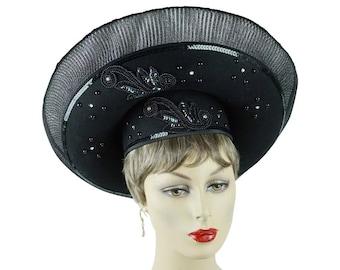 70d2846bdcb95 Mr hi s hats