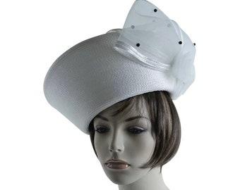 3d3d723314988 Church Lady Hat