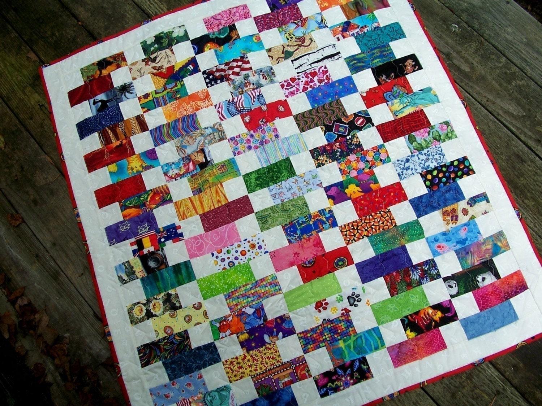 Quilt Patterns Using Jelly Rolls Best Design