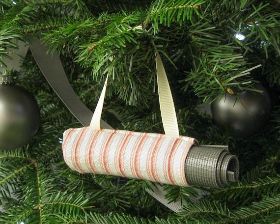 Yoga christmas gift ideas