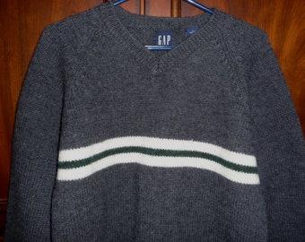 a4eb11ee7bf4 Gap wool sweater