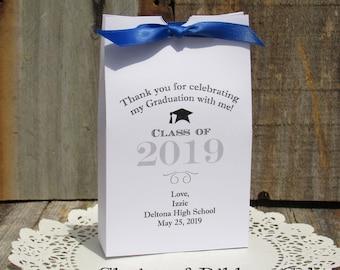 Graduation Favors Etsy