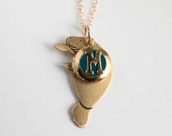 Custom Jewelry | Etsy