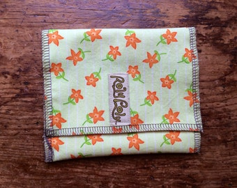 Vintage Dainties. SNACK BAG