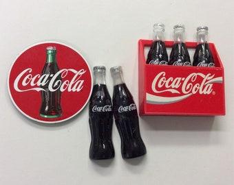 Kühlschrank Coca : ᐅᐅ】coca cola kühlschrank mini tests produkt preisvergleich