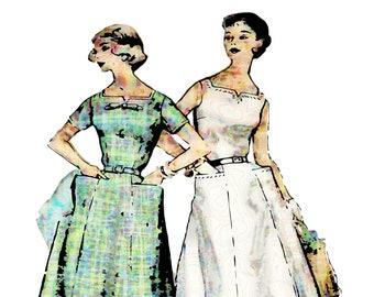 Fashion Print: Fashion Plate.3
