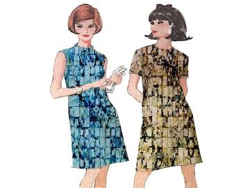 Fashion Print: Fashion Plate.13