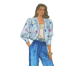 Fashion Print: Fashion Plate.26