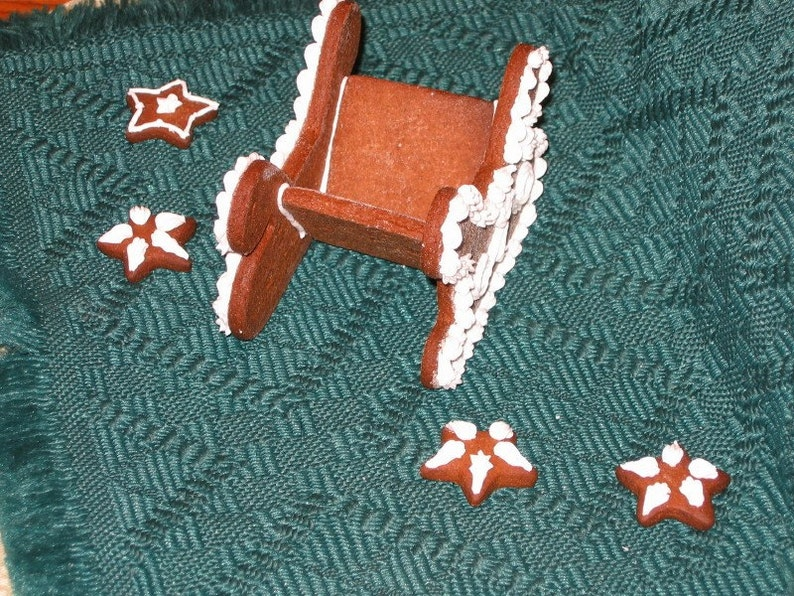 Sleigh Cookie Cutter Set Copper Christmas Two Piece By West Tinworks