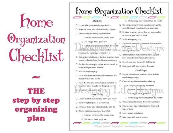 Organisational structure of apple pdf problem