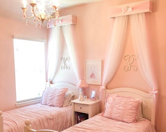 Adult Bed Canopy Etsy