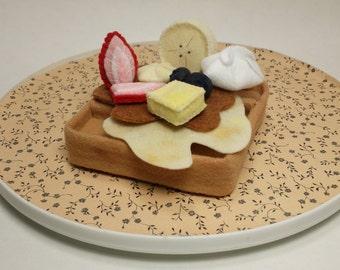 d824cf92ced Felt waffles