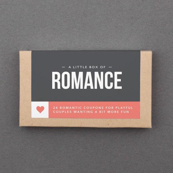 Romantic Valentine Gift Woman Girlfriend Wife Man Etsy
