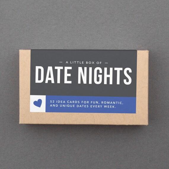 Fun Anniversary Gift For Boyfriend Girlfriend Man Woman Etsy