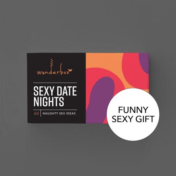 σεξ και dating μετά από 60 online ιστοσελίδες γνωριμιών γιατροί