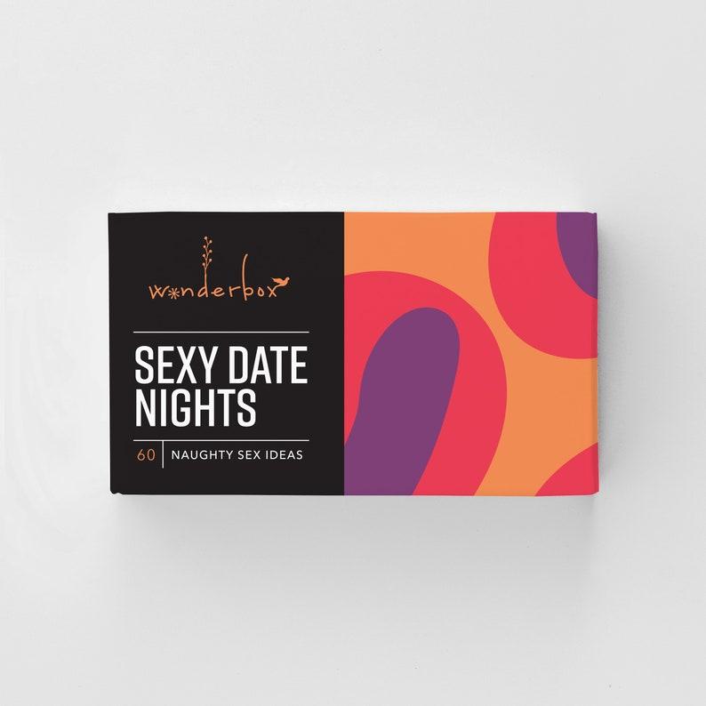 Naughty date nz