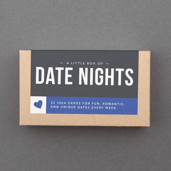 1 week anniversary dating cards