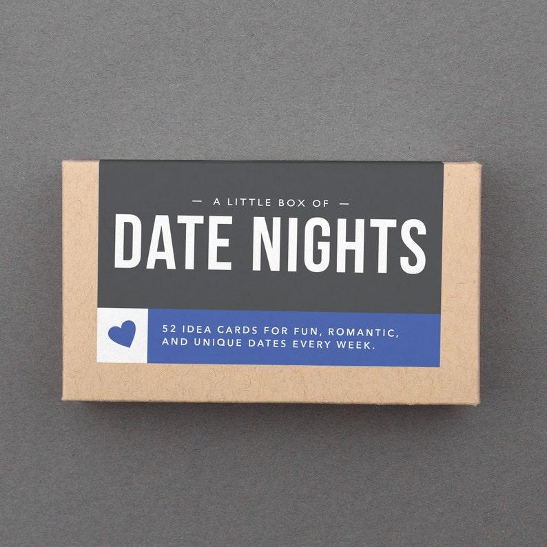 Birthday Love Gift Basket Stuffer For Husband Wife
