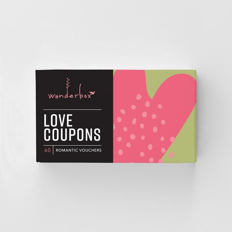 Beroemd Romantisch Valentijn cadeau voor vriendin vrouw vriendje | Etsy #KC58