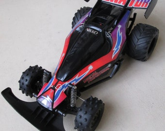 /'Sex /& Drugs /& RC Cars/' Funny Men/'s R//C Remote Controlled Cars Custom T-shirt