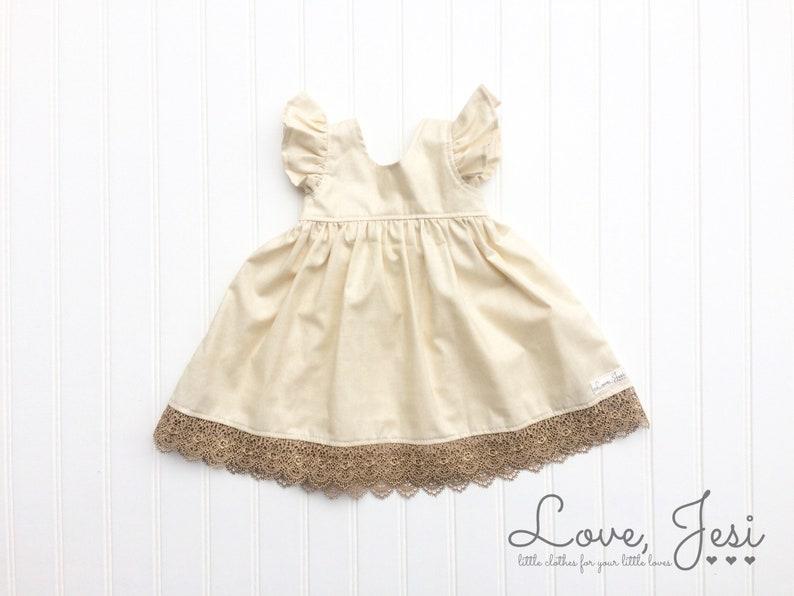 60e134f27997 Girls Christmas Dress Little Girls Christmas Dress Baby | Etsy