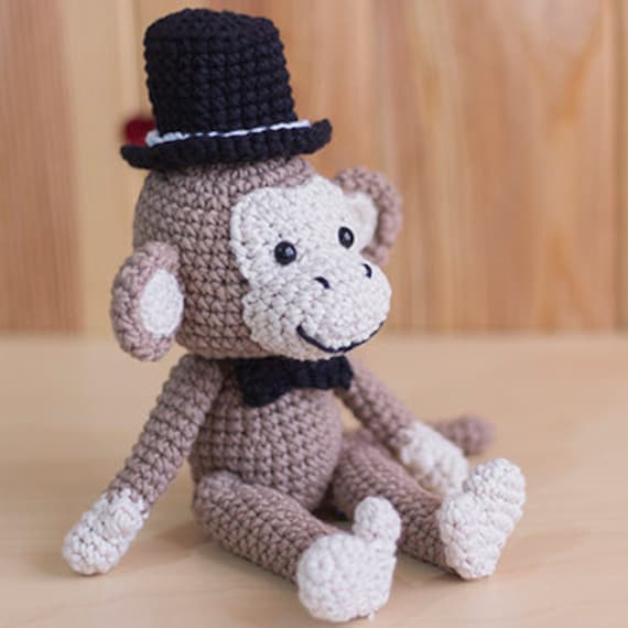 Bride and groom amigurumi crochet doll pdf pattern the perfect ... | 570x570
