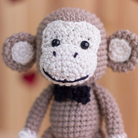 Amazon.com: Bride and Groom Amigurumi Crochet: Handmade | 570x570
