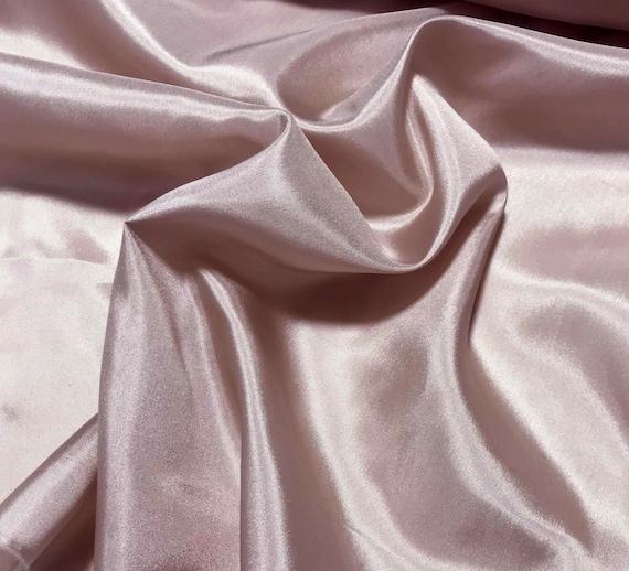 """China Silk HABOTAI Fabric Set PINKS 9/""""x22/"""" Each"""